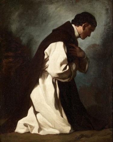 la figure de saint eusèbe study by pierre hubert subleyras