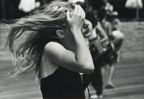 hurt by joseph szabo