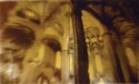 barcelona study by giles alexander
