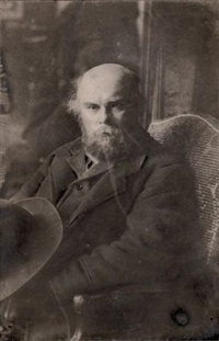 le poète paul verlaine by paul verlaine