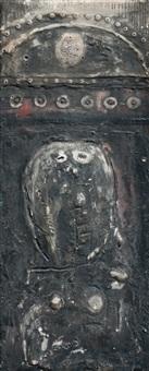 figura by agustín alaman