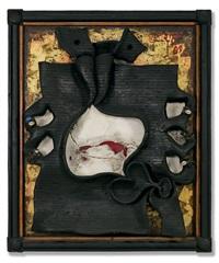 Untitled (Ganesh), 1989