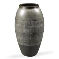 a large jar by rupert spira
