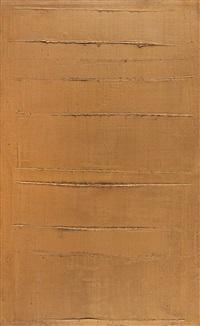 z cyklu alfabet grecki by roman opalka