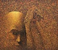 back to life by chidi kwubiri