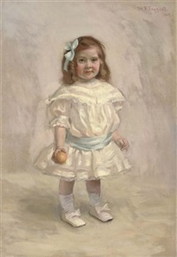 playtime by george henry taggart