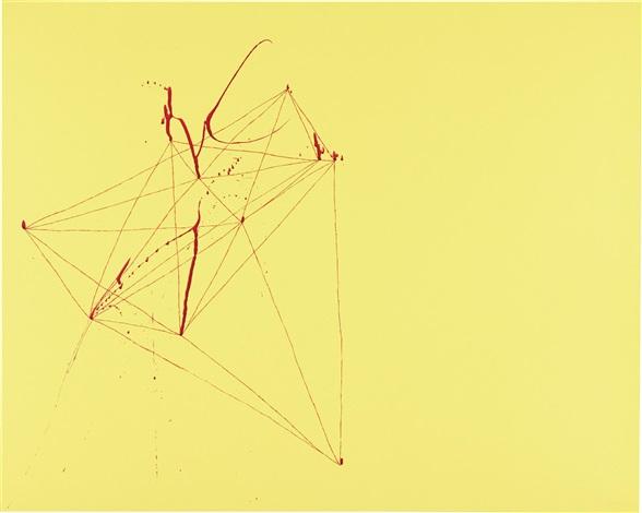 mapping jordache nail polish by sterling ruby