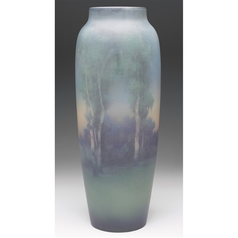 vase by edward diers