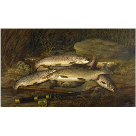 the days catch by thomas g targett