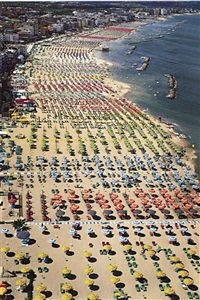 rimini by andreas gursky