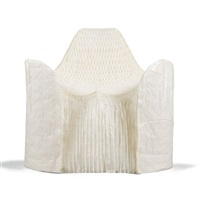 honey pop chair by tokujin yoshioka