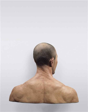back of danny variation n4 by evan penny