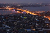 lagos uncelebrated series- carter bridge by george osodi