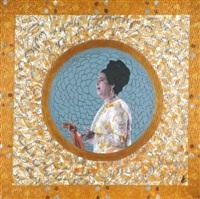 inta omri (you are my life) by laudi abilama