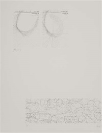 untitled - calendar by john cage and joseph beuys