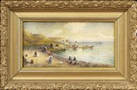 th pier and breakwater by murray j. macdonald