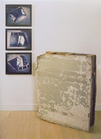 bronx floors: threshole by gordon matta-clark