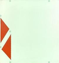 82-84-108 x 102 by martin barré