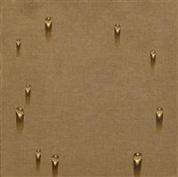 1 a 10 gouttes - no.10 by kim tschang-yeul