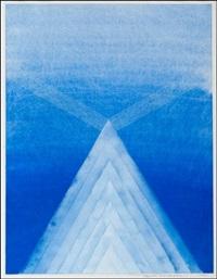 pyramidi by matti juhani koskela