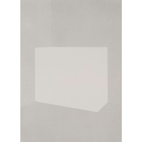 carn still light series by james turrell
