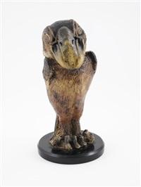 bird by robert wallace martin