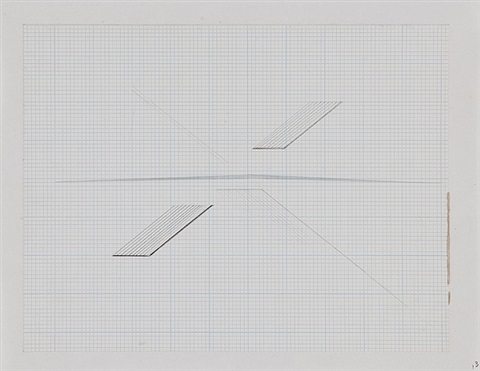 untitled by nasreen mohamedi