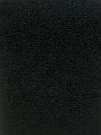 untitled 90-9-15 by chung sang-hwa