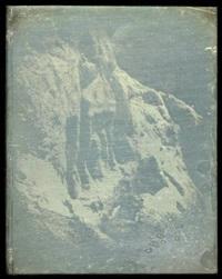 tombeaux de l'antique abila souk wadi barada, liban by joseph-philibert girault de prangey
