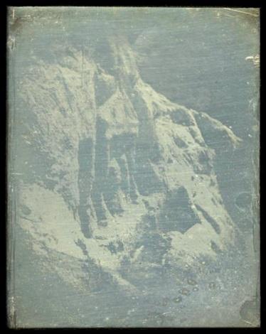 tombeaux de lantique abila souk wadi barada liban by joseph philibert girault de prangey