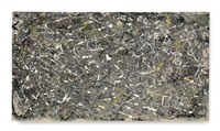 number 28 by jackson pollock