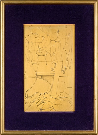 les mystères du confessionnal bk by monseigneur bouvier w9 works by hans bellmer