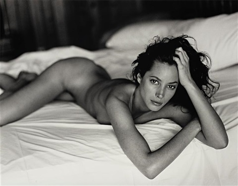 christy turlington panoramic view hotel montauk by sante dorazio