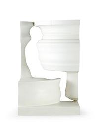 profil- polygon form by sivert lindblom