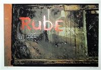 untitled 3 (rube), portfolio faith of graffiti by jon naar