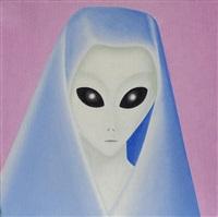 universi alieni by tommaso lisanti