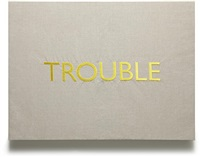 trouble by joseph la piana