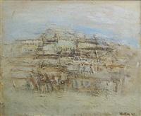 iasi fair 2 by francisc bartok