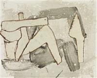 x-s-10-64 by conrad marca-relli