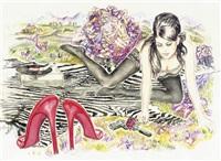 untitled by oliver drescher and maike abetz