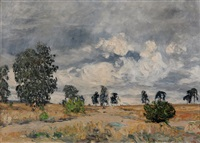 birckenheide by otto altenkirch