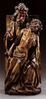 the trinity by flemish school-brabant (15)