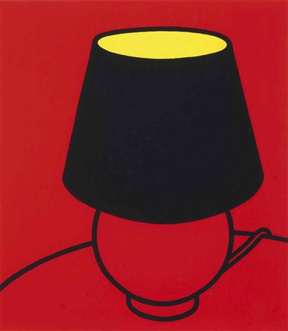ive only the friendship of hotel rooms from some poems of jules laforgue by patrick caulfield