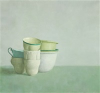 still life no. 16 by jude rae