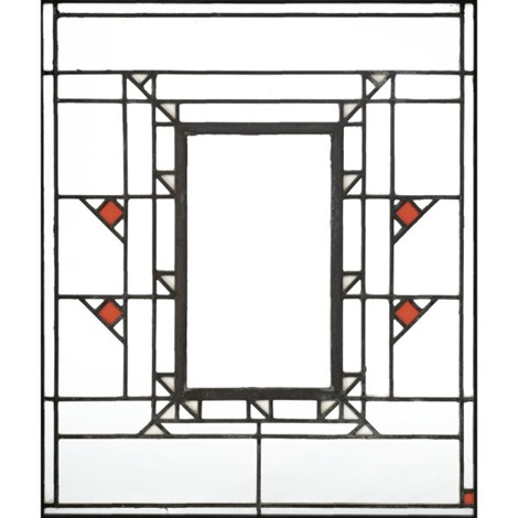 Clerestory window from northome the francis w little for Clerestory windows cost