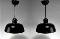 kaiser idell stehlampe
