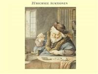 mann mit goldwaage by johannes pieter de frey