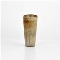 studio vase by carl-harry stålhane