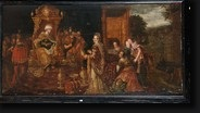 les offrandes au roi by flemish school-antwerp (16)