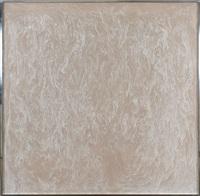 alabaster sr10-9 by sterling ruby